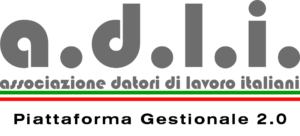adli-logo-1000px-pg-2-0