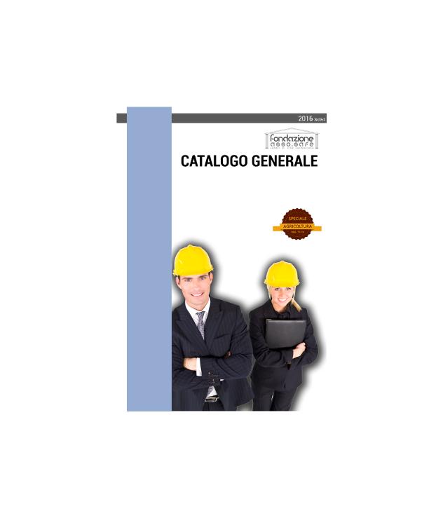 Cataloghi
