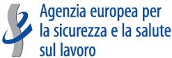 EU-OSHA-it