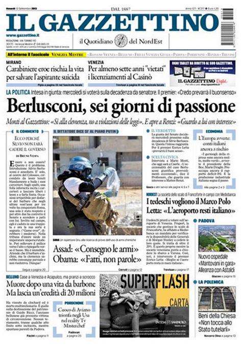 Il-Gazzettino_imagelarge