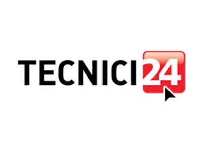 Tile tecnici 24
