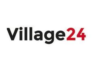 Tile village24
