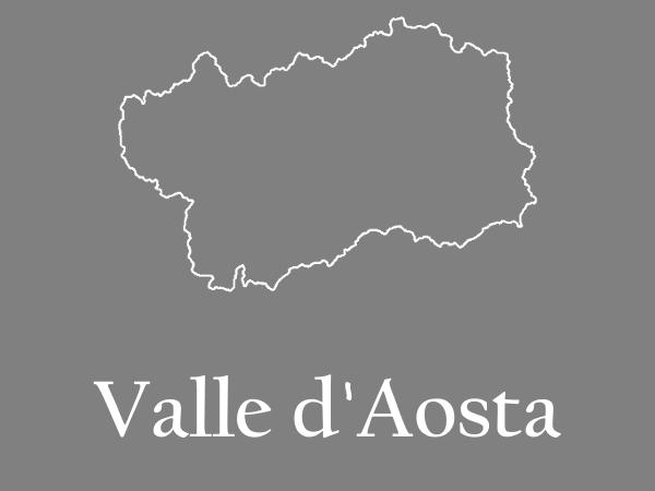 V.Aosta