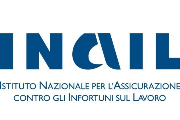 bando-inail-2016