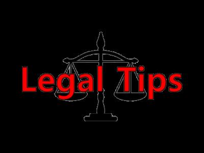 partner_legal