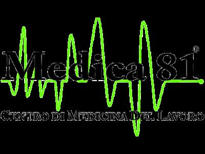 partner_medica
