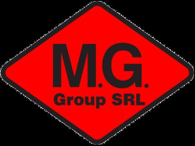 partner_mg