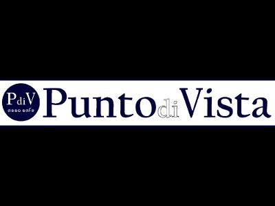 partner_pdv
