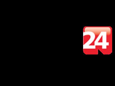partner_tecnici24