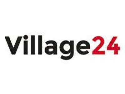 partner_village24