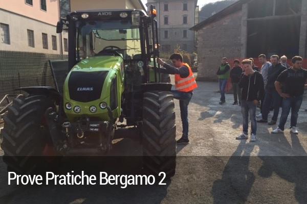 PP Bergamo 2 tratt
