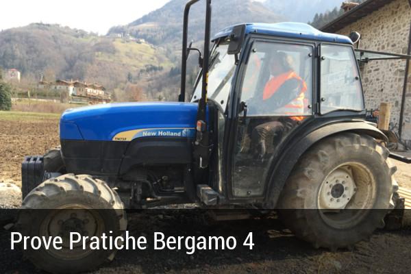 PP Bergamo Trattori 4