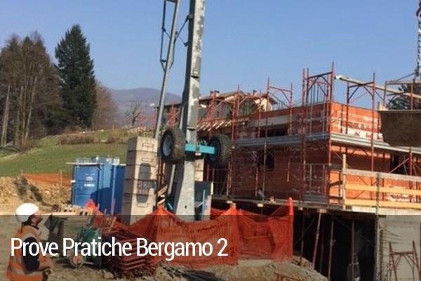 PP Bergamo autogru 2