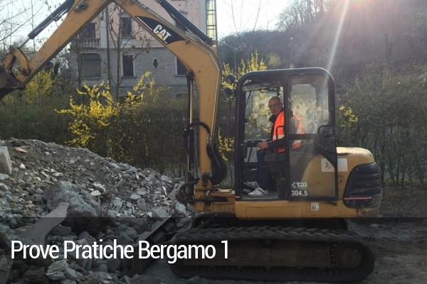 PP Bergamo escavatore 1