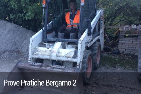 PP Bergamo escavatore 2