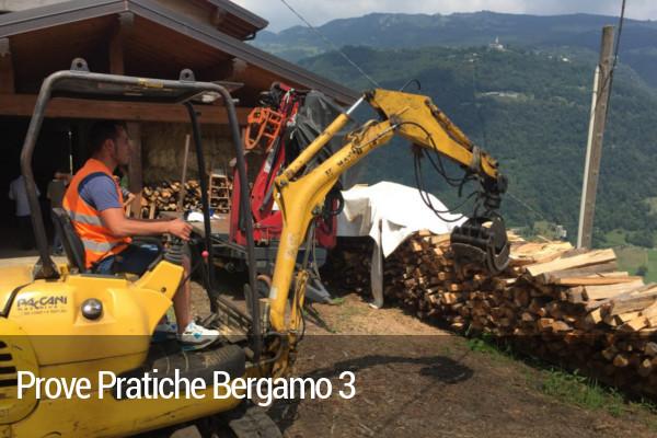 PP Bergamo escavatore 3
