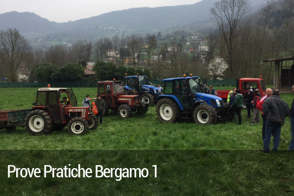 PP Bergamo1