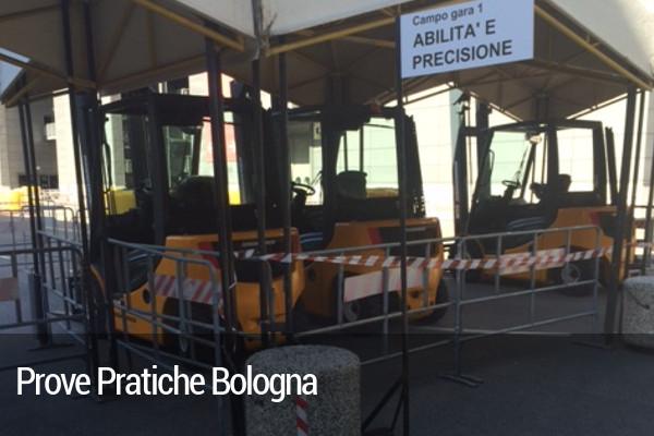 PP Bologna