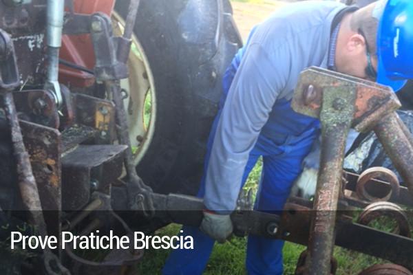 PP Brescia