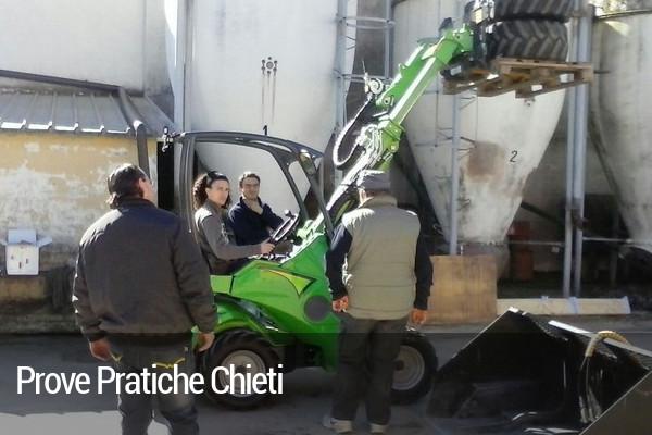 PP Chieti
