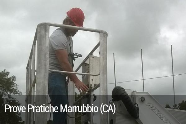 PP Marrubbio