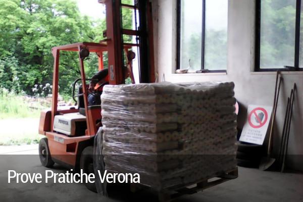 PP Verona