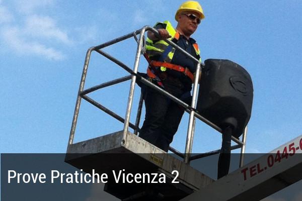 PP Vicenza 2 PLE