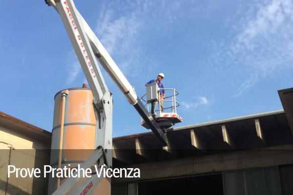 PP Vicenza PLE