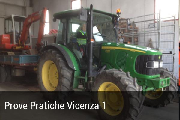 PP Vicenza Trattoriosti