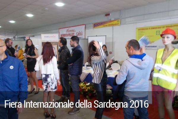 Sardegna 2016
