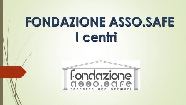 I centri di formazione Metodi e strumenti - Dott. Gabriele Orlando