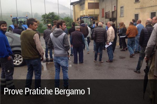 Tile Bergamo