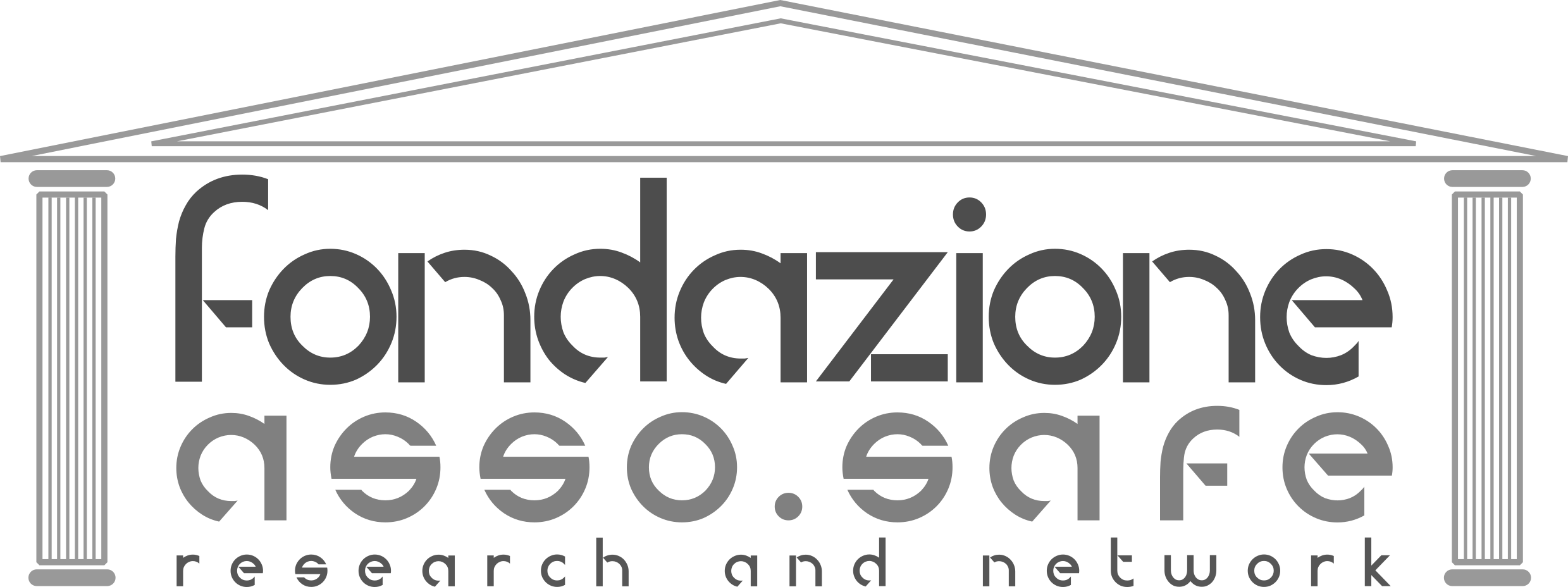 Fondazione Asso.Safe